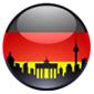 Német nyelvtanfolyamok